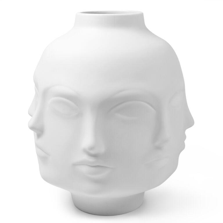 Vases - Giant Dora Maar Vase