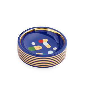 Bowls & Trays - Full Dose Catchall