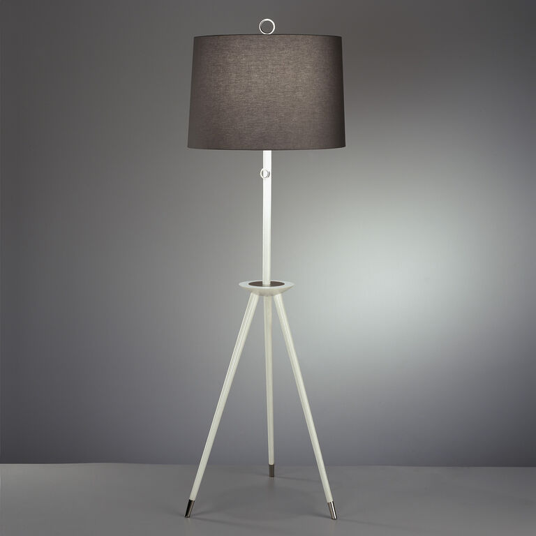 Floor Lamps - Ventana Floor Lamp