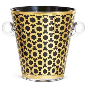 Barware - Newport Ice Bucket
