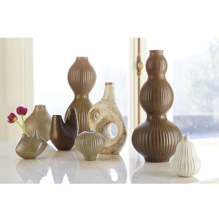 Holding Category - St. Helen Vase
