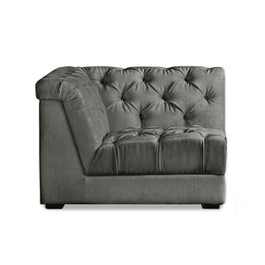 Sofas - Ultra Sectional - Left Corner