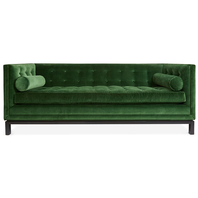 Lampert Sofa, , hi-res