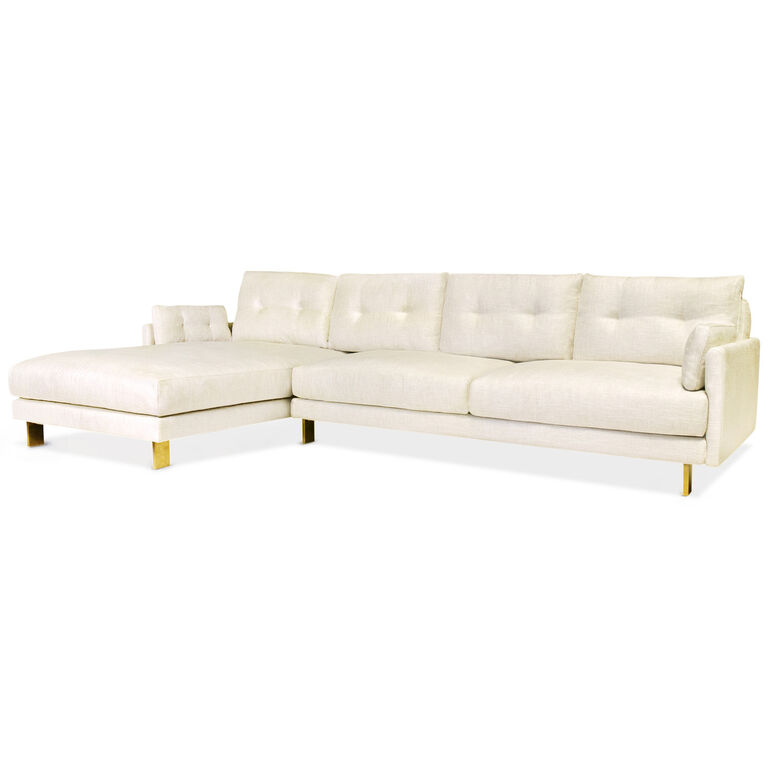 Sofas - Malibu Sectional