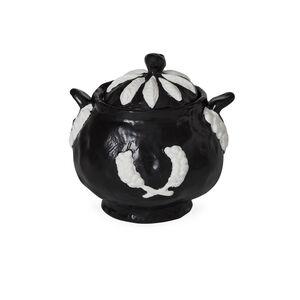 Teapots, Sugar & Creamer Sets - Naivete Sugar Bowl