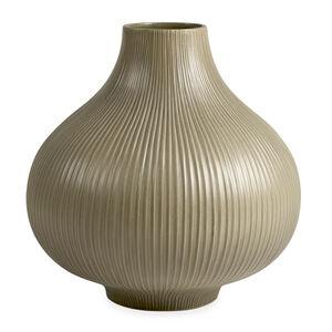 Vases - Amaryllis Vase