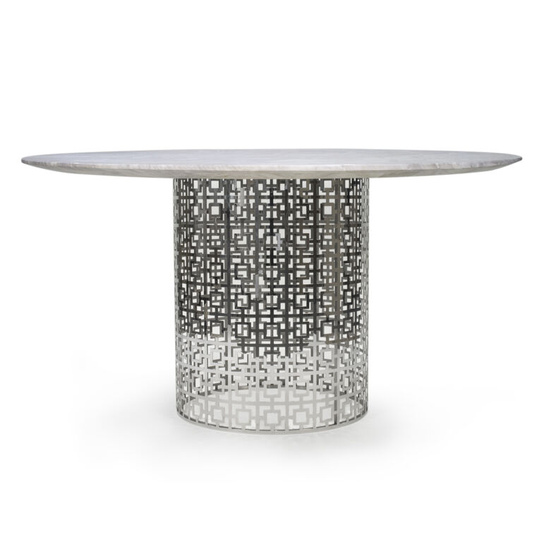 Holding Category - Nixon Dining Table