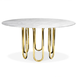 ALL FURNITURE - Scalinatella Dining Table