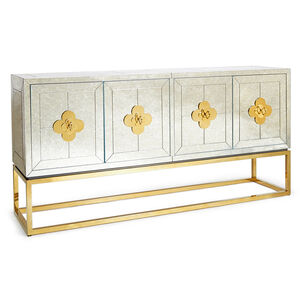 Dining Tables, Chairs & Storage - Delphine Credenza