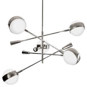 Ceiling Lamps - Ipanema Multi-Boom Pendant Lamp