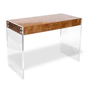 Desks, Chests & Drawers - Bond Desk