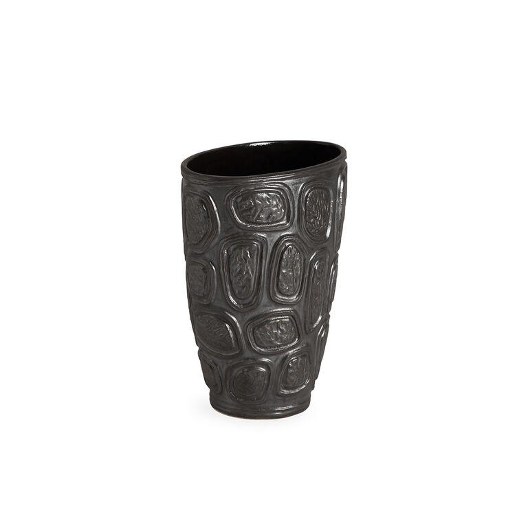 Vases - Brutalist Windows Vase