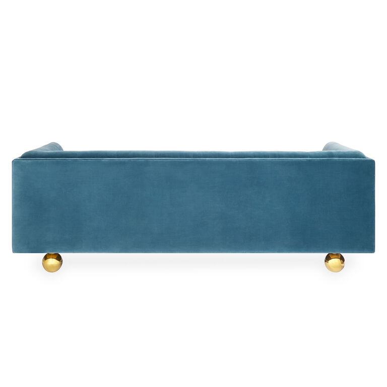 Holding Category - Claridge Sofa