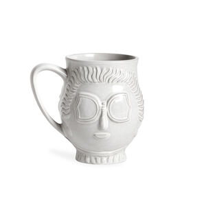 Serveware & Mugs - Iris Guggenheim Eye-Con Mug
