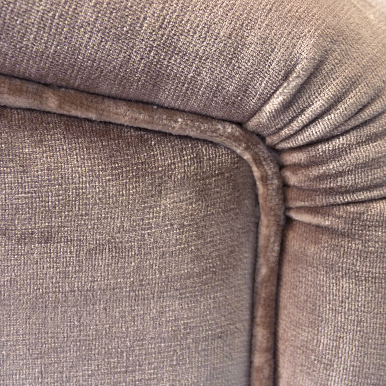 Holding Category - Bacharach Swivel Chair