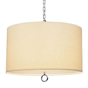 Ceiling Lamps - Large Meurice Pendant