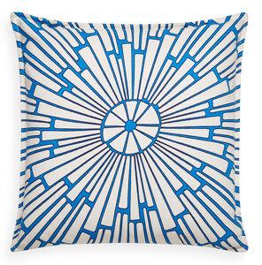 Cushions & Throws - Bobo Starburst Pillow