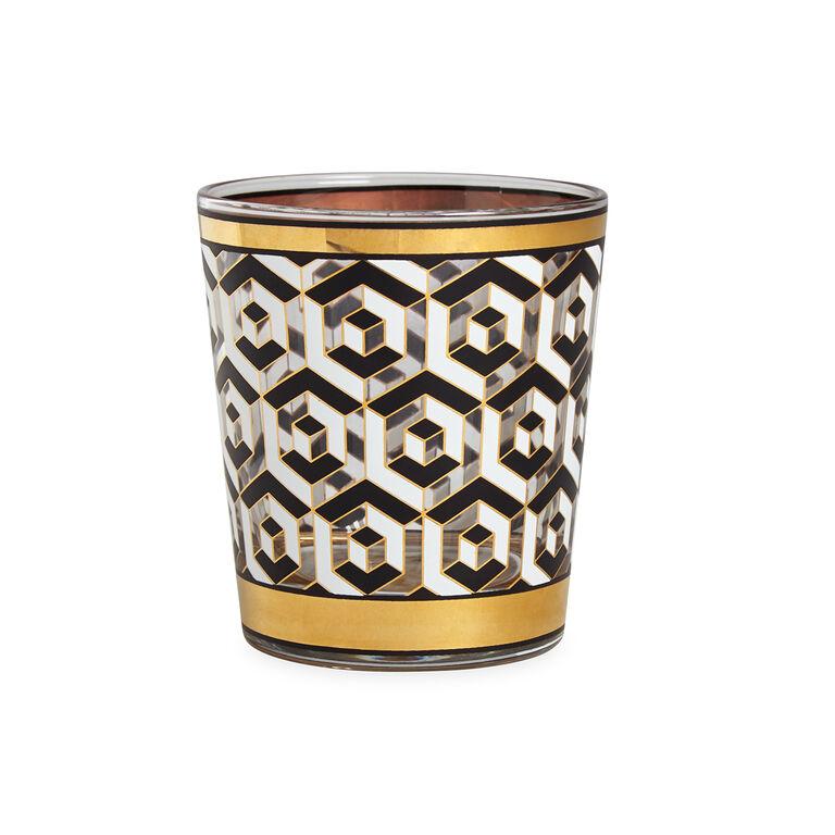 Glassware - Versailles Glassware Set