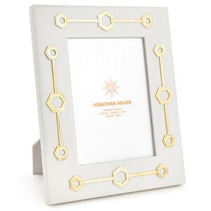 Picture Frames - Turner Frame 5 x 7