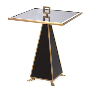 Cocktail, Side & Console Tables - Constantine Accent Table