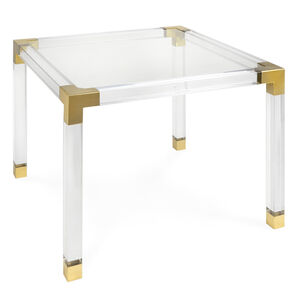 Dining Tables, Chairs & Storage - Jacques Game Table