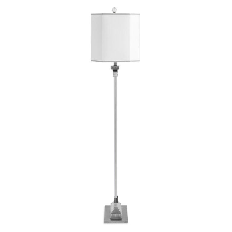 Floor Lamps - Acropolis Floor Lamp