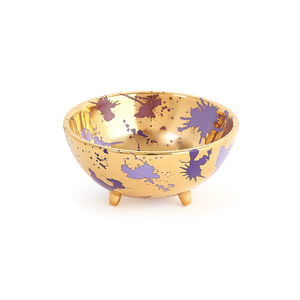Bowls & Trays - Drip Dish