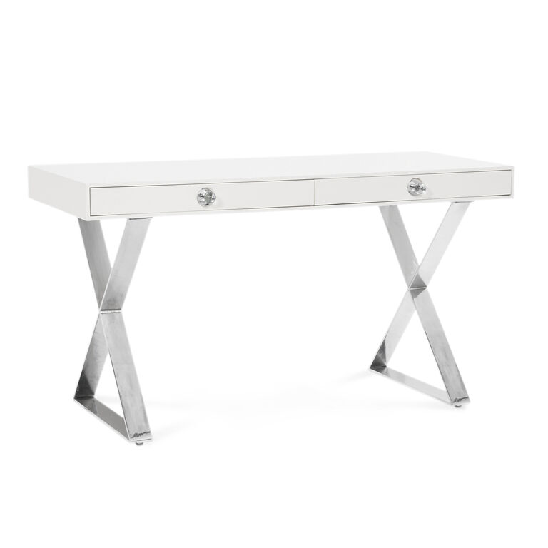 Holding Category - Channing Desk