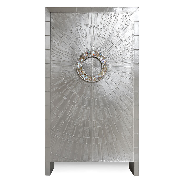 Holding Category - Talitha Armoire