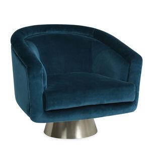 Chairs & Benches - Bacharach Swivel Chair