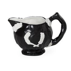 Teapots, Sugar & Creamer Sets - Naivete Creamer