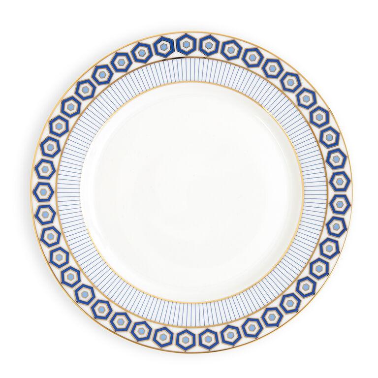 Dinnerware - Newport Dessert Plate