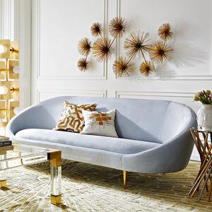 Sofas - Ether Sofa