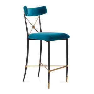 Chairs & Benches - Rider Counter Stool
