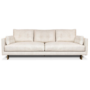 ALL FURNITURE - Malibu Sofa