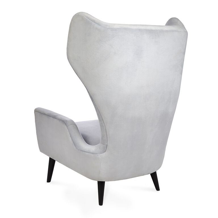 ALL FURNITURE - Milano Wing Chair