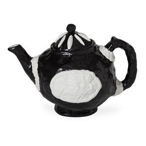 Teapots, Sugar & Creamer Sets - Naivete Teapot