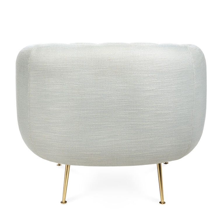 Holding Category - Pompidou Chair