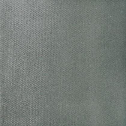Fabric swatches - Verona Smoke