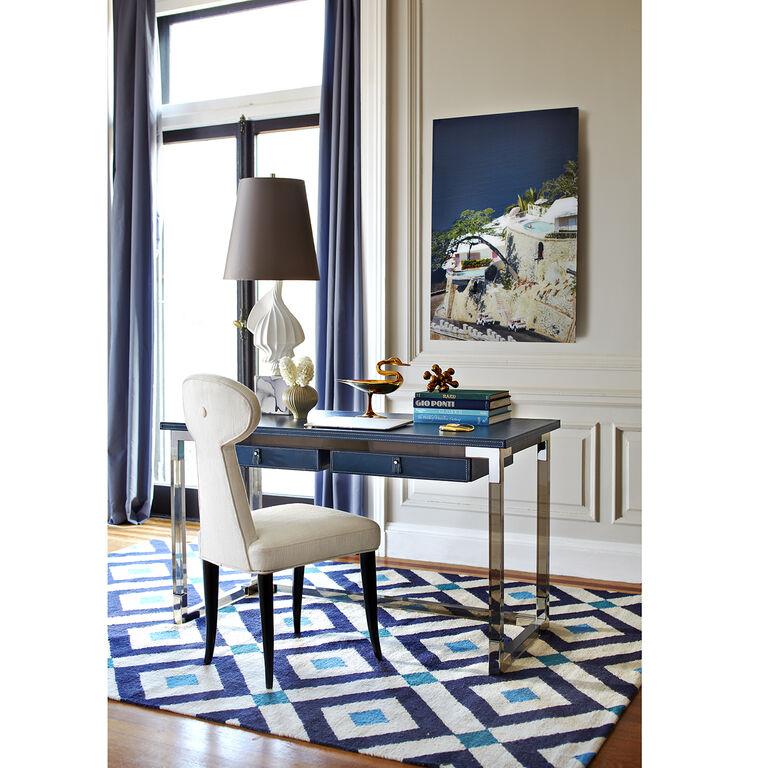 Desks - Jacques Desk