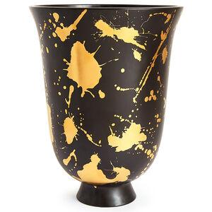 Vases - Futura Drip Urn