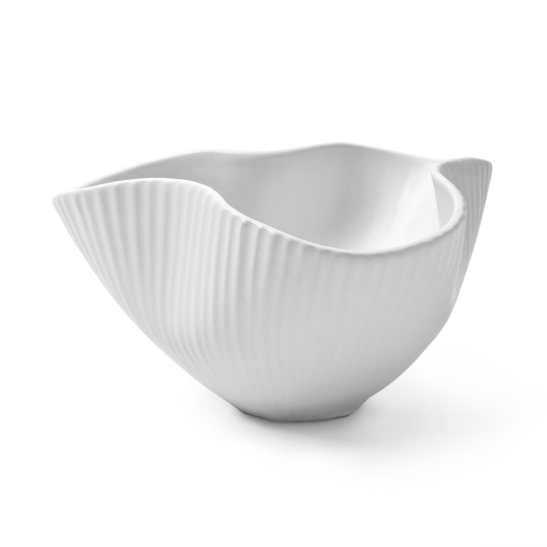 Bowls & Trays - Small Pinch Bowl