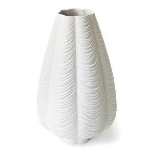 Vases - Charade Drape Vase