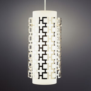 Ceiling Lamps - Parker Pendant