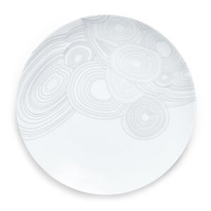 Dinnerware - Malachite Dinner Plate