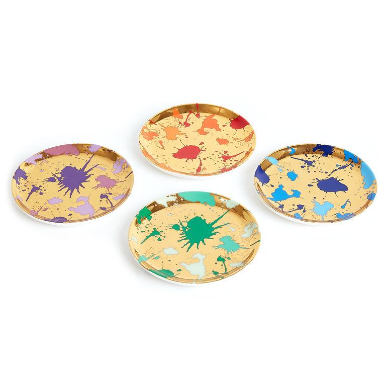 Coasters - Jackson Coasters