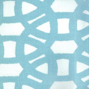 Fabric swatches - Salisbury Ice