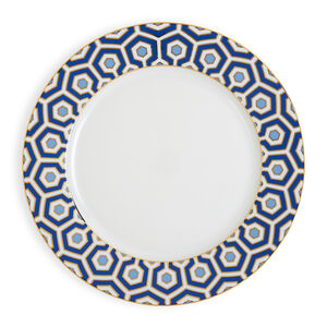 Dinnerware - Newport Dinner Plate