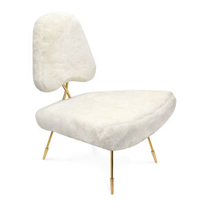ALL FURNITURE - Maxime Lounge Chair