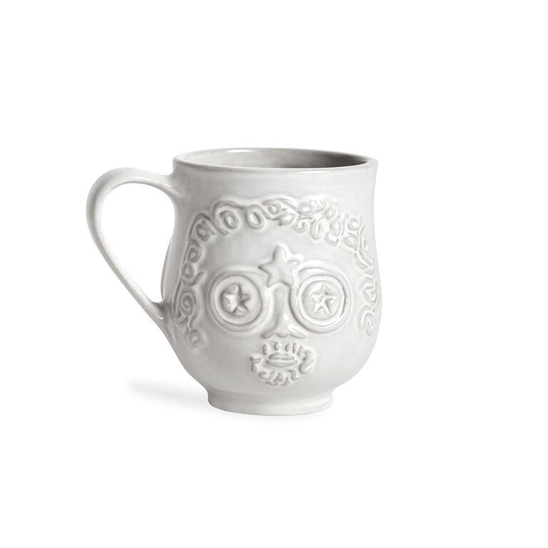 Serveware & Mugs - Lolita Collins Eye-Con Mug
